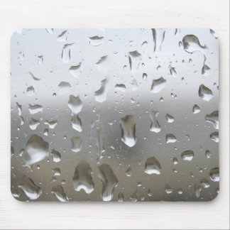 Rainy Day Gifts Mouse Pad