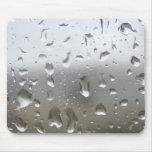 Rainy Day Gifts Mousepad