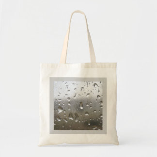 Rainy Day Gifts Tote Bag