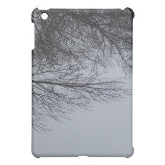 Rainy Day iPad Mini Case