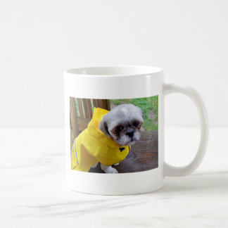 Rainy Day Mugs