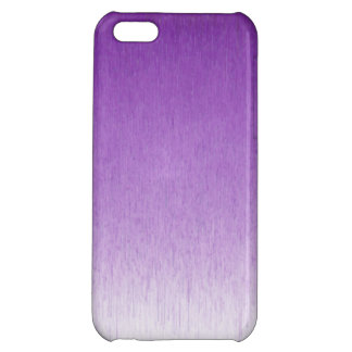 Rainy Day Ombre Cover For iPhone 5C
