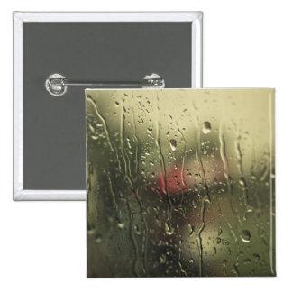 Rainy day pins