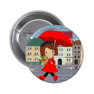 RainyDayGirl_kat Buttons