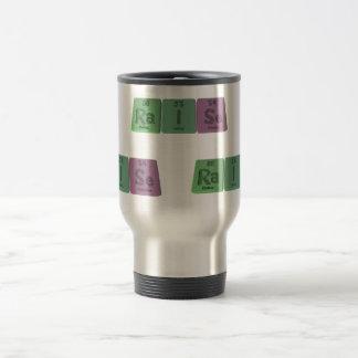 Raise-R-aI-Se-Radium-Iodine-Selenium.png Travel Mug