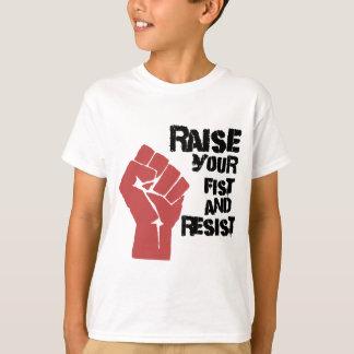 Raise