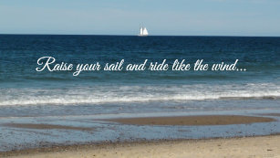 Sailing Quotes | Sailing Quotes Posters Photo Prints Zazzle