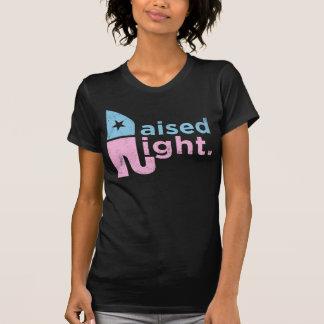 Raised Right Tshirt