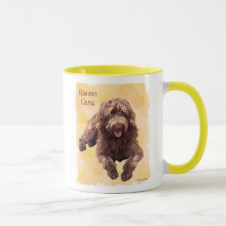 raisin zazzle 600 dpi mug