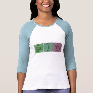 Raita-Ra-I-Ta-Radium-Iodine-Tantalum.png Camiseta