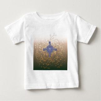 raiz  signal tshirt
