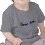 Raja Beta Tshirts