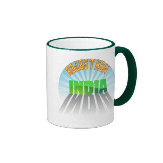 Rajasthan Mugs