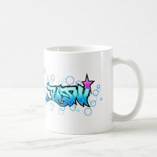 rajni coffee mug