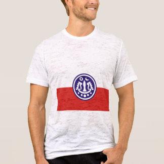 Rakhine, Myanmar T-Shirt