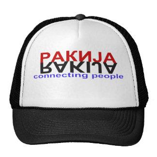 Rakija Hats