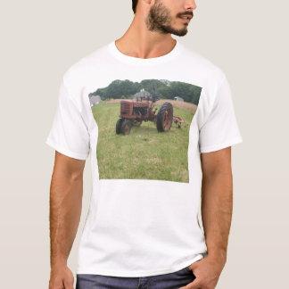Raking Hay T-Shirt