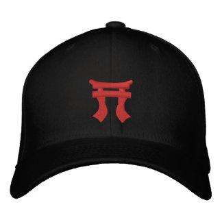 Rakkasan Hat Embroidered Baseball Caps