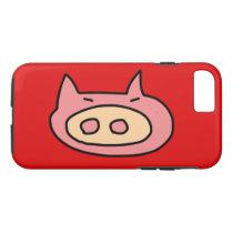Rakugaki iPhone case