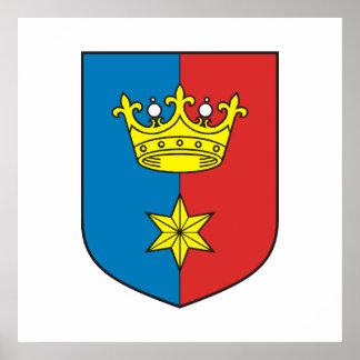 Rakvere, Estonia Impresiones