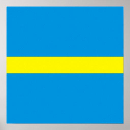 Rakvere, Estonia Posters