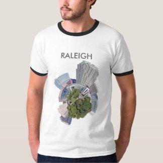 raleigh nc playera