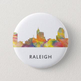 RALEIGH, NORTH CAROLINA WB1 - BUTTON