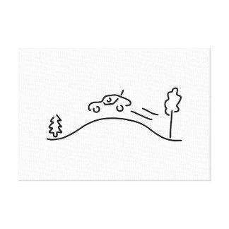 ralley rallye motorraces offroad