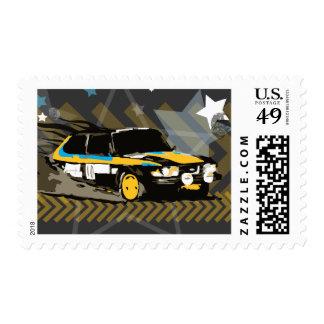 rally_99 stamps