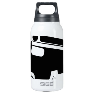 Rally png.png insulated water bottle