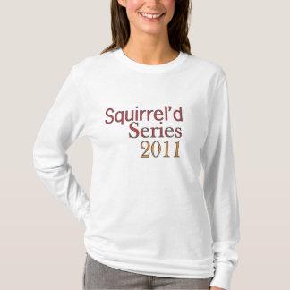 Rally Squirrel Shirt