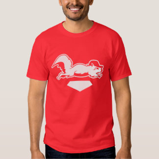 RallySquirrel.ai Shirt