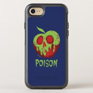 Ralph Breaks the Internet   Snow White - Poison OtterBox Symmetry iPhone 8/7 Case