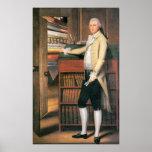 Ralph Earl Elijah Boardman Print