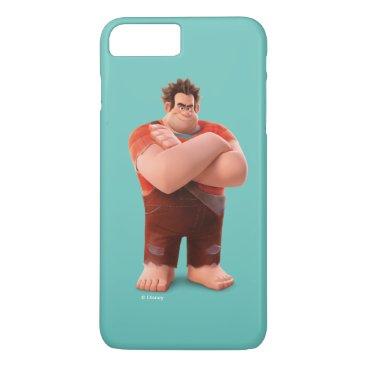 Ralph    #HIYAAA iPhone 8 Plus/7 Plus Case