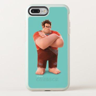 Ralph    #HIYAAA OtterBox Symmetry iPhone 8 Plus/7 Plus Case