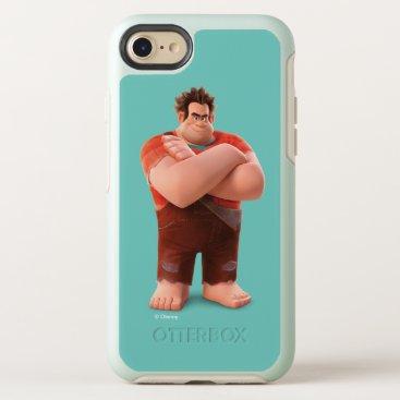 Ralph    #HIYAAA OtterBox Symmetry iPhone 8/7 Case