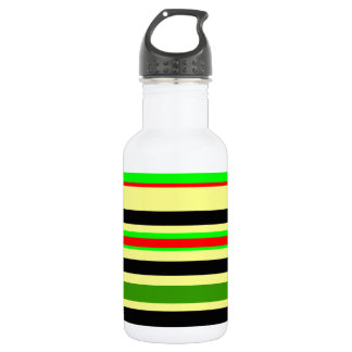 Ralph staples greetings inc water bottle