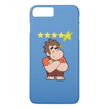 Ralph   We're Gonna Win! iPhone 8 Plus/7 Plus Case