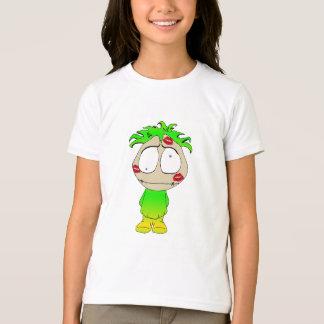 Ralphie got Smoochies T-Shirt