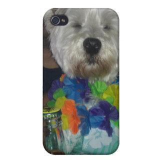 Ralphie! iPhone 4 Cases