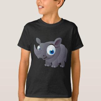 Ralphie The Rhinoceros T-Shirt