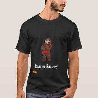 Ralphy Rawrrr!!! Tshirt