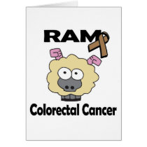 RAM Colorectal Cancer