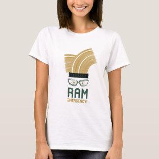 RAM Emergency! T-Shirt