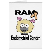 RAM Endometrial Cancer