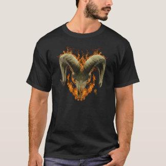 Ram Fire T-Shirt