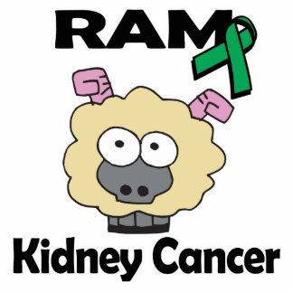 RAM Kidney Cancer Cut Outs