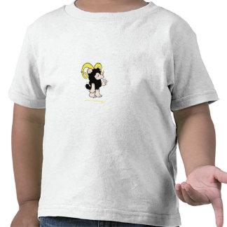 Ram Rod 8 T-Shirt
