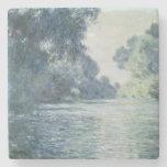 Rama de Claude Monet el | del Sena cerca de Posavasos De Piedra